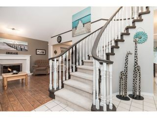 """Photo 5: 3378 198 Street in Langley: Brookswood Langley House for sale in """"Meadowbrook"""" : MLS®# R2555761"""