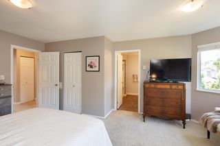 """Photo 21: 405 13900 HYLAND Road in Surrey: East Newton Townhouse for sale in """"HYLAND GROVE"""" : MLS®# R2605860"""