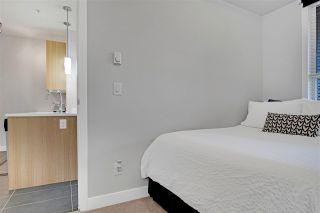 Photo 3: 308 10455 154 Street in Surrey: Guildford Condo for sale (North Surrey)  : MLS®# R2561908