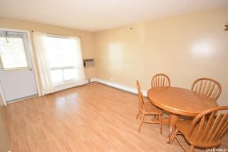 Photo 2: 203 206 Pioneer Place in Warman: Residential for sale : MLS®# SK871877