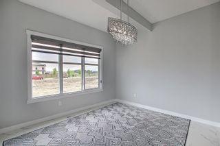 Photo 16: 15856 22 Avenue in Edmonton: Zone 56 House for sale : MLS®# E4248566