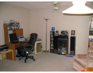Photo 5: 22996 124B Avenue in Maple_Ridge: East Central House for sale (Maple Ridge)  : MLS®# V689234