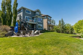 Photo 37: 74 TUSCANY ESTATES Point NW in Calgary: Tuscany Detached for sale : MLS®# A1116089