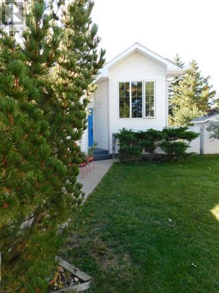 Photo 4: 47 Upland Drive W in Brooks: House for sale : MLS®# A1144738