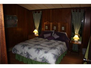 Photo 7: 4399 MARTIN Road in No City Value: Pender Harbour Egmont House for sale (Sunshine Coast)  : MLS®# V922205