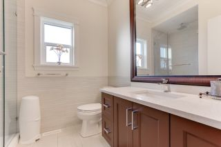 Photo 18: 2052 CRAIGEN Avenue in Coquitlam: Central Coquitlam House for sale : MLS®# R2533556