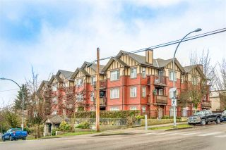 """Photo 3: PH1 1205 FIFTH Avenue in New Westminster: Uptown NW Condo for sale in """"River Vista"""" : MLS®# R2547169"""
