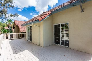 Photo 31: House for sale : 4 bedrooms : 1320 Cambridge Court in San Marcos
