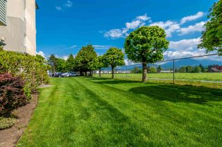 "Photo 9: 104 45520 KNIGHT Road in Chilliwack: Sardis West Vedder Rd Condo for sale in ""MORNINGSIDE"" (Sardis)  : MLS®# R2575751"