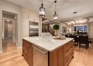 Photo 17: 23 VALLEY POINTE View NW in Calgary: Valley Ridge Detached for sale : MLS®# A1110803