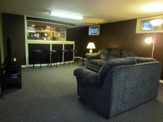 Photo 10: 67 Buttercup Avenue in WINNIPEG: West Kildonan / Garden City Residential for sale (North West Winnipeg)  : MLS®# 1218991