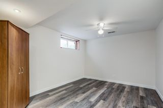 Photo 19: 356 Prestwick Heights SE in Calgary: McKenzie Towne Detached for sale : MLS®# A1131431