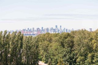 Photo 20: 1208 1550 FERN STREET in North Vancouver: Lynnmour Condo for sale : MLS®# R2304740