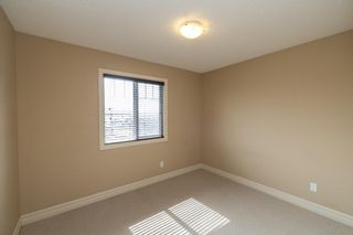 Photo 13:  in Edmonton: Zone 53 Townhouse for sale : MLS®# E4266135