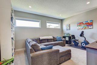 Photo 22: 268 Walgrove Heath SE in Calgary: Walden Detached for sale : MLS®# A1120111
