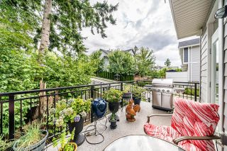 """Photo 11: 1 15717 MOUNTAIN VIEW Drive in Surrey: Grandview Surrey Townhouse for sale in """"Olivia"""" (South Surrey White Rock)  : MLS®# R2610838"""