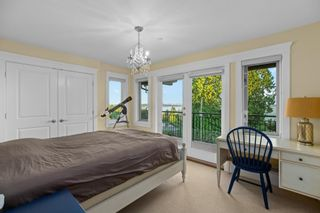 Photo 25: 3369 CRAIGEND Road in West Vancouver: Westmount WV House for sale : MLS®# R2625167