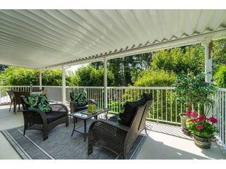 Photo 20: 18222 58B Avenue in Surrey: Cloverdale BC House for sale (Cloverdale)  : MLS®# R2395473
