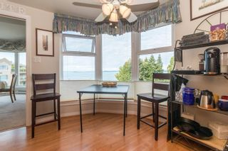 Photo 21: 5306 2829 Arbutus Rd in : SE Ten Mile Point Condo for sale (Saanich East)  : MLS®# 885299
