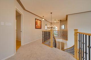 Photo 27: 1011 116 Street in Edmonton: Zone 16 House for sale : MLS®# E4245930