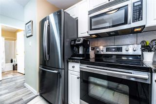 """Photo 4: 106 46693 YALE Road in Chilliwack: Chilliwack E Young-Yale Condo for sale in """"THE ADRIANNA"""" : MLS®# R2534655"""