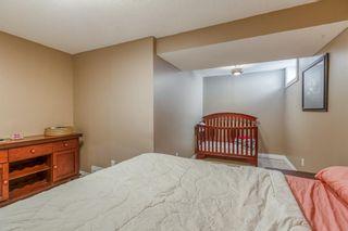 Photo 32: 164 Parkridge Place SE in Calgary: Parkland Detached for sale : MLS®# A1085419