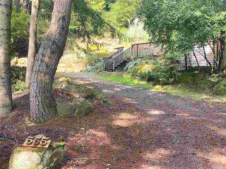 Photo 2: 555 GANNER Road: Galiano Island House for sale (Islands-Van. & Gulf)  : MLS®# R2489771
