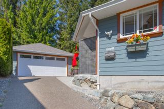 Photo 10: 6000 Stonehaven Dr in : Du West Duncan House for sale (Duncan)  : MLS®# 875416