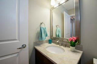 Photo 20: 5 Simcoe Gate SW in Calgary: Signal Hill Detached for sale : MLS®# A1134654