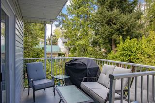 Photo 6: 3035 Charles St in : Na Departure Bay House for sale (Nanaimo)  : MLS®# 874498