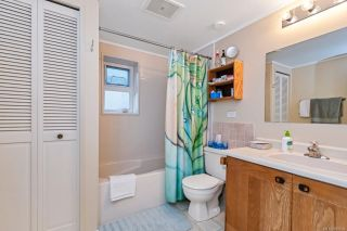 Photo 36:  in : SE Maplewood House for sale (Saanich East)  : MLS®# 859834