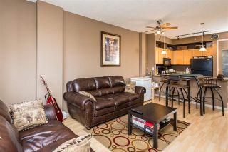 Photo 8: 1 - 105 4245 139 Avenue in Edmonton: Zone 35 Condo for sale : MLS®# E4237164
