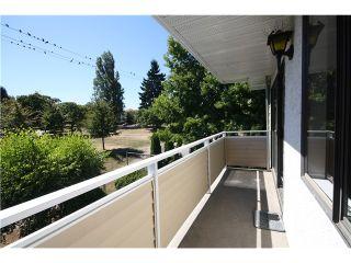 Photo 6: # 305 750 E 7TH AV in Vancouver: Mount Pleasant VE Condo for sale (Vancouver East)  : MLS®# v986205