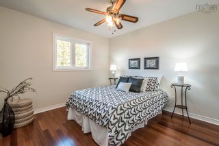 Photo 15: 68 Royal Masts Way in Bedford: 20-Bedford Residential for sale (Halifax-Dartmouth)  : MLS®# 202125882