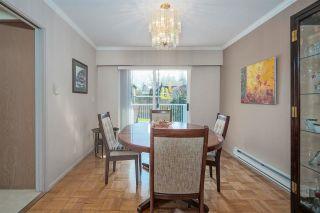 """Photo 8: 4264 ATLEE Avenue in Burnaby: Deer Lake Place House for sale in """"DEER LAKE PLACE"""" (Burnaby South)  : MLS®# R2571453"""