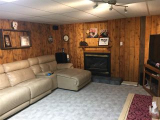 Photo 34: 42 54200 Rge Rd 265: Villeneuve House for sale : MLS®# E4240050