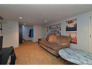 Photo 13: 2675 Cadboro Bay Rd in VICTORIA: OB Estevan House for sale (Oak Bay)  : MLS®# 672546