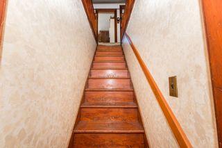 "Photo 16: 3345 W 11TH Avenue in Vancouver: Kitsilano House for sale in ""KITSILANO"" (Vancouver West)  : MLS®# R2103523"