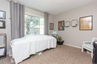 Photo 9: 2870 Austin Ave in : SW Gorge House for sale (Saanich West)  : MLS®# 856230