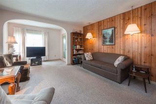 Photo 8: 33 BOUNDARY Road in Vancouver: Hastings East House for sale (Vancouver East)  : MLS®# R2359231