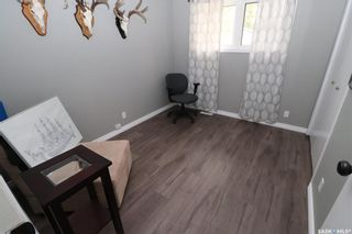 Photo 8: 147 Galbraith Crescent in Saskatoon: Fairhaven Residential for sale : MLS®# SK864390