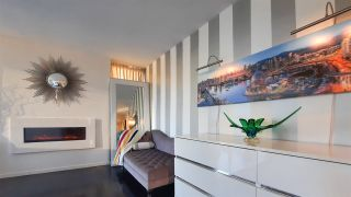 """Photo 13: 803 1575 BEACH Avenue in Vancouver: West End VW Condo for sale in """"Plaza Del Mar"""" (Vancouver West)  : MLS®# R2551177"""
