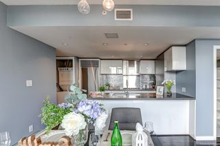 """Photo 12: 2108 788 RICHARDS Street in Vancouver: Downtown VW Condo for sale in """"L'HERMITAGE"""" (Vancouver West)  : MLS®# R2618878"""