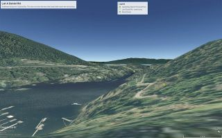 Photo 5: LOT A DANIEL Road in Pender Harbour: Pender Harbour Egmont Land for sale (Sunshine Coast)  : MLS®# R2491706
