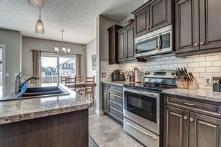 Photo 16: 213 George Street SW: Turner Valley Detached for sale : MLS®# A1127794