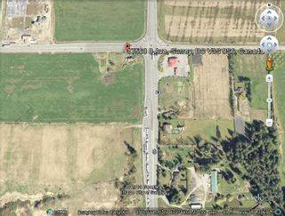 Main Photo: 17568 8 Avenue in Surrey: Pacific Douglas Land for sale (South Surrey White Rock)  : MLS®# R2533015