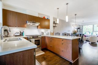 Photo 9: 4513 PRINCE ALBERT Street in Vancouver: Fraser VE Townhouse for sale (Vancouver East)  : MLS®# R2617285