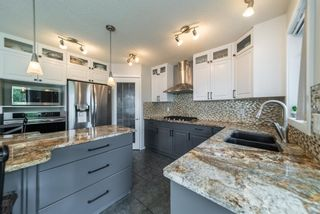 Photo 25: 12 Royal Road NW in Calgary: Royal Oak Detached for sale : MLS®# A1147098