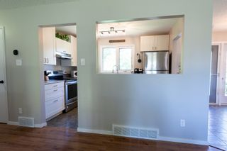 Photo 12: 21 Peters Street in Portage la Prairie RM: House for sale : MLS®# 202115270