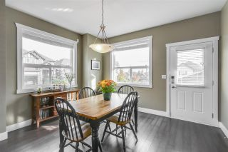 Photo 5: 22970 136A AVENUE in Maple Ridge: Silver Valley House for sale : MLS®# R2213815